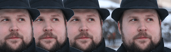 Markus Persson: Mansplaining intensifies