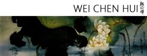 Wei Chen Hui Lotus