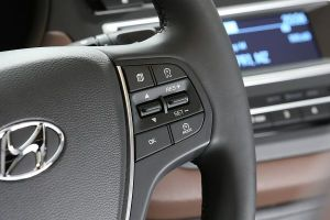 New Generation i20_interior_02