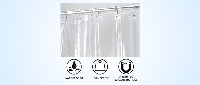 https www weightedliving com weighted shower curtains