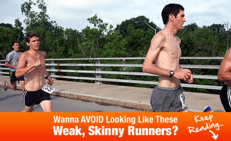 weak-skinny-runners