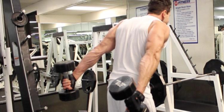 dumbbell-triceps-kickbacks-adashun