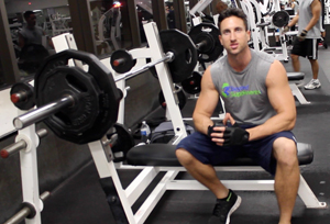 mass-building-chest-workout-troy-adashun