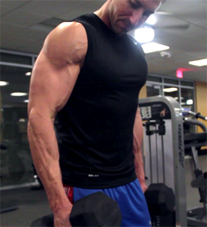 troy-adashun-how-to-gain-muscle-mass-fast