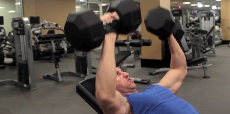 incline-dumbbell-press-troy