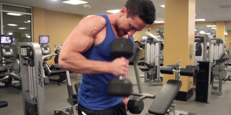 non-stop-hammer-curls