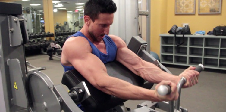 seated-preacher-curls-superset