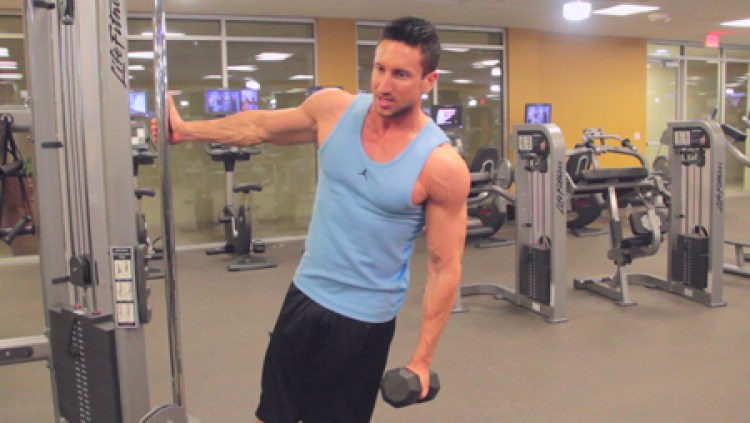 Dumbbell-Lateral-Raise-For-Massive-Shoulders
