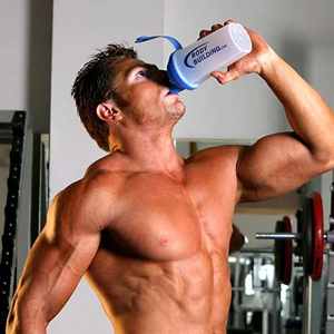 Dehydration-You're-Not-Building-Muscle-Fast