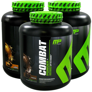 Best-Whey-Protein-for-skinny-guys-muscle-pharm-combat-powder