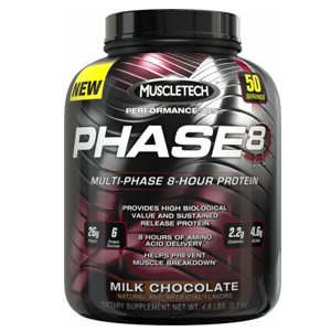 Best-Whey-Protein-for-skinny-guys-muscle-tech-phase-8