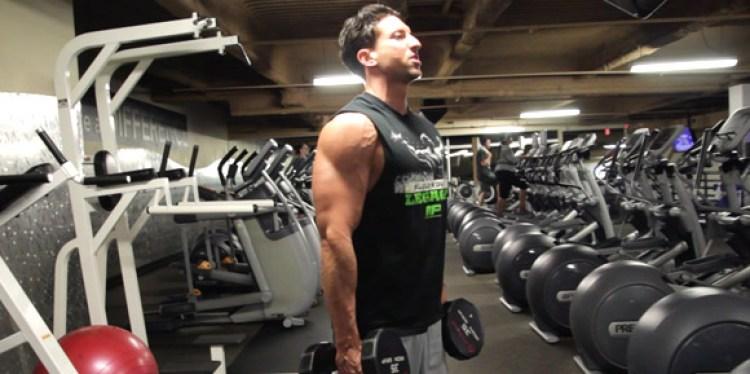 workout-training-split-troy-adashun