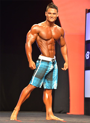 jeremy-buendia-physique-competitor
