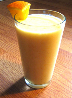 orange-creamsicle-mass-builder-shake
