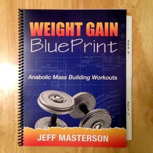 workout-log-weight-gain-blueprint-hc
