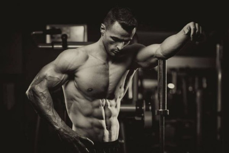 intermittent-fasting-workout