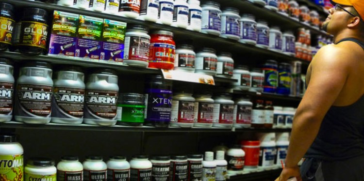taking-too-many-supplements