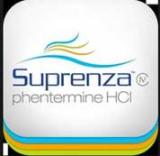 Suprenza Review