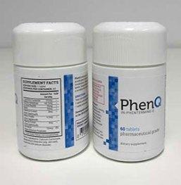PhenQ australia