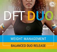Thrive DFT Dup Patch