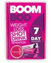 Boombod Australia