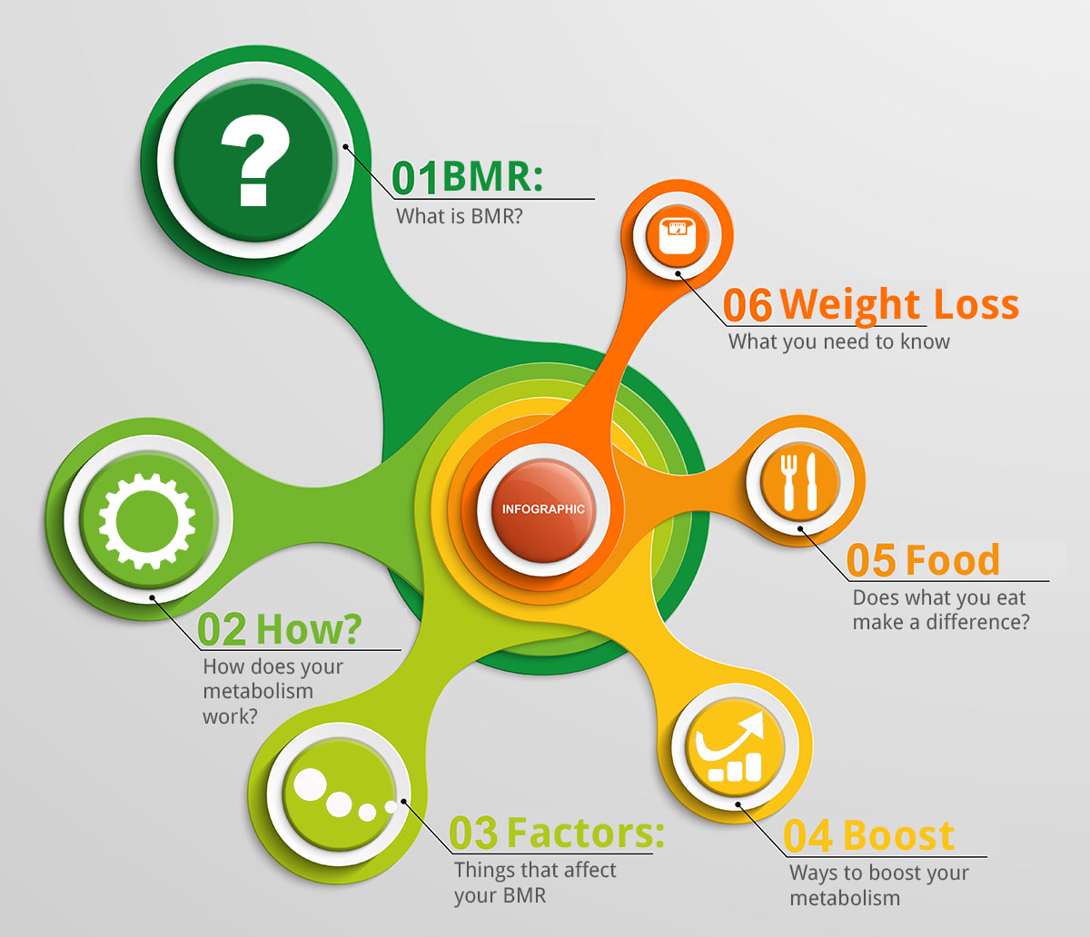 Whatters Need To Know About Metabolism