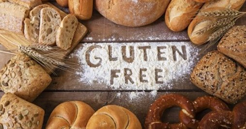 Image result for gluten free bread