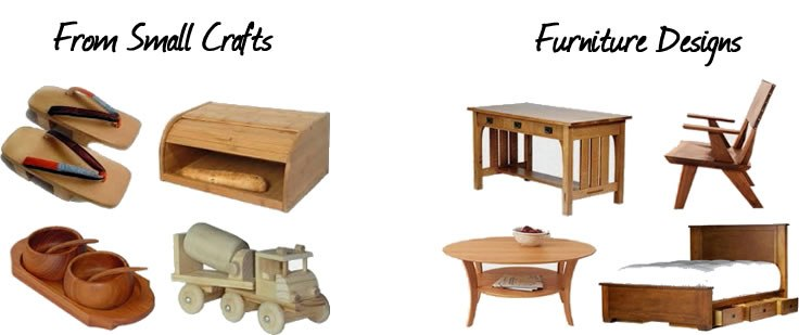 Teds Woodworking Download and the 16000 woodwork plans