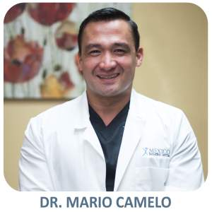 Dr. Camelo
