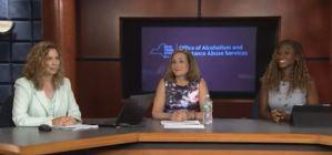 OASAS Learning Thursdays – Counselor Wellness
