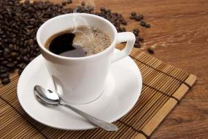 Is Coffee Really Good for You?