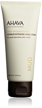 ahava-dead-sea-mud-dermud-intensive-hand-cream