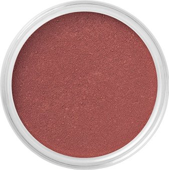 bare-minerals-blush-highlighters
