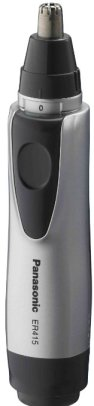 panasonic-ear-and-nose-trimmer-with-wetdry-convenient