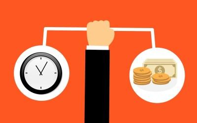 Hiring vs Purchasing Industrial Scales