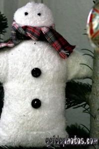 lustige Sprüche zu Weihnachten, Gaben Geschenke, Ruhe,