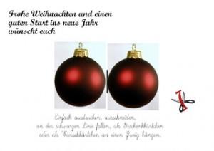 Weihnachtsgedichte, Weihnachtsbaum Christbaum, Christkind, , Peter Cornelius
