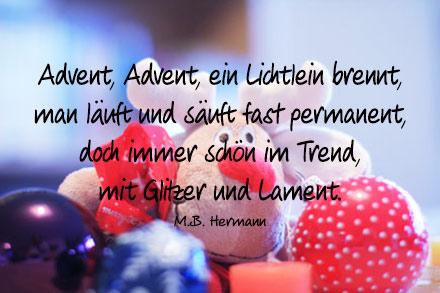 Spruche 4 Advent Advent 4 Love Sermon By Scott Jensen Genesis