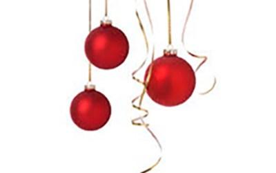 Frauenriege im Früebli am Weihnachtsmarkt