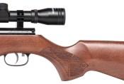 HW 50 S, Detail Punzierung Pistolengriff,Stand 02-2020