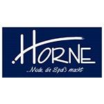 Horne - Mode die Spaß macht