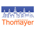 Thomayer Immobilien