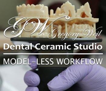 Model-less Workflow