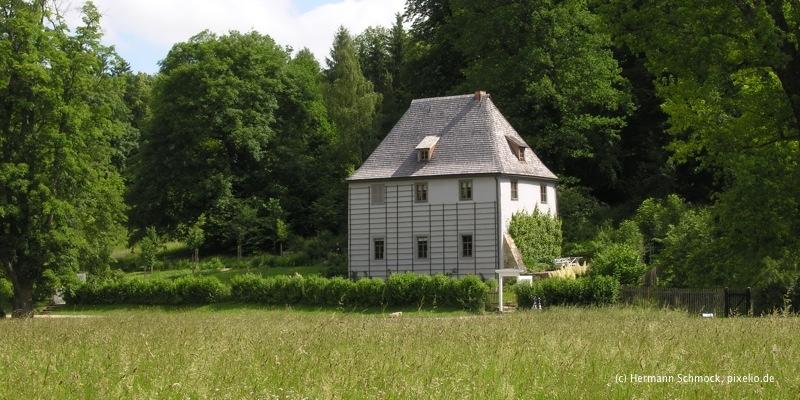 Goethe-Gartenhaus3-800×400