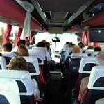 Kombitour-Altstadt / eigener Bus und zu Fuß (EVE-WMR016)