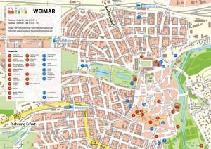 Stadtplan-Weimar-WEB-300x212