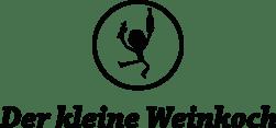 Logo - Der kleine Weinkoch
