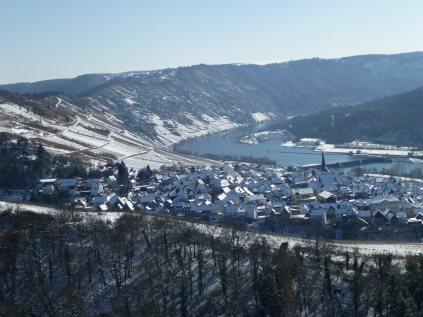 Enkirch-im-Winter-13