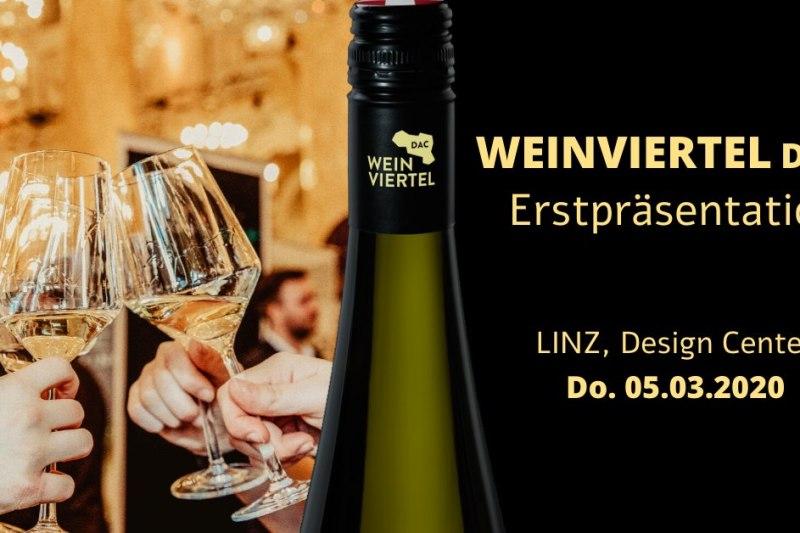 WV DAC Linz 2020