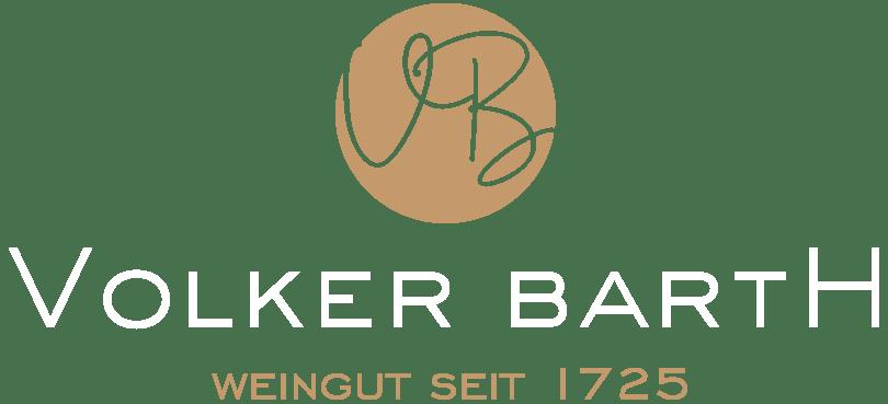 Weingut Volker Barth